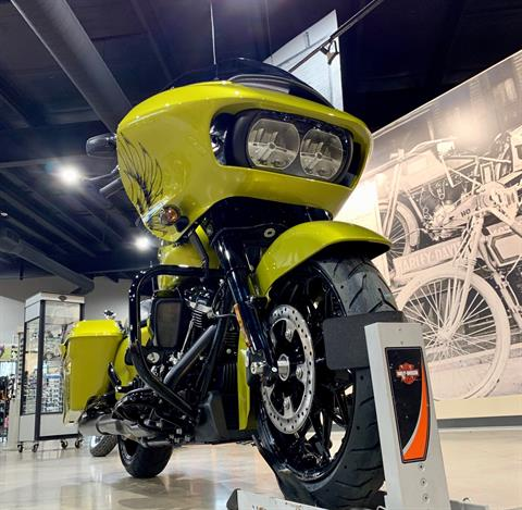 2020 Harley-Davidson Road Glide® Special in New York Mills, New York - Photo 3