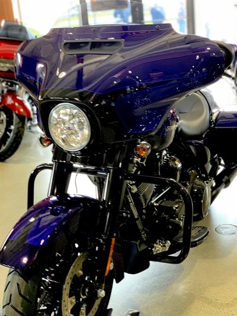 2020 Harley-Davidson Street Glide® Special in Broadalbin, New York - Photo 5