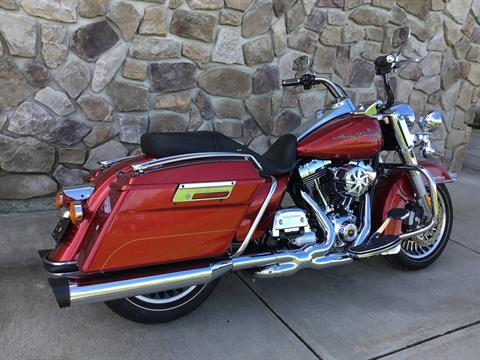 2013 Harley-Davidson Road King® in Broadalbin, New York - Photo 2