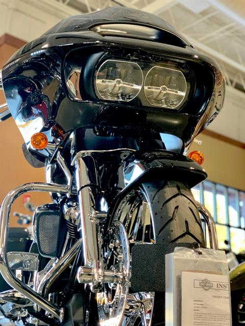 2019 Harley-Davidson Road Glide® in Broadalbin, New York - Photo 3