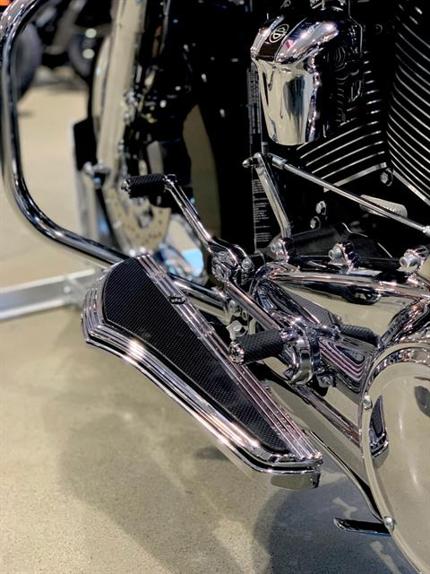2019 Harley-Davidson Road Glide® in Broadalbin, New York - Photo 6