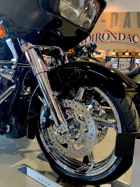 2019 Harley-Davidson Road Glide® in Broadalbin, New York - Photo 13