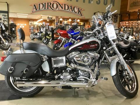 2014 Harley-Davidson Low Rider® in Broadalbin, New York - Photo 1