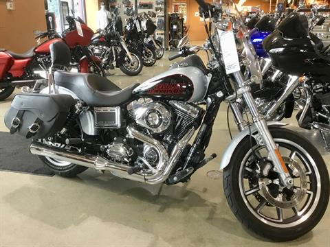 2014 Harley-Davidson Low Rider® in Broadalbin, New York - Photo 3