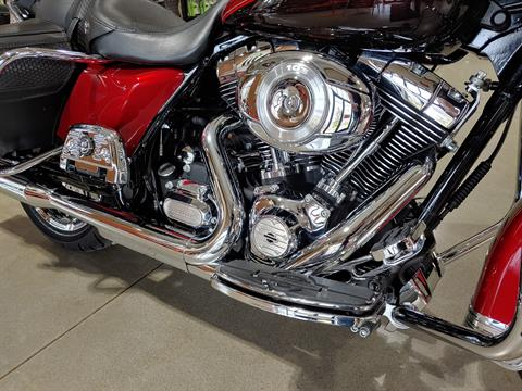 2013 Harley-Davidson Road King® Classic in Broadalbin, New York - Photo 5