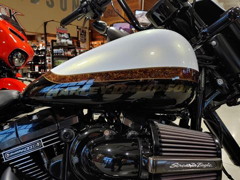 2016 Harley-Davidson CVO™ Pro Street Breakout® in Broadalbin, New York - Photo 7