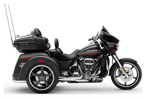 2020 Harley-Davidson CVO™ Tri Glide® in Broadalbin, New York - Photo 1