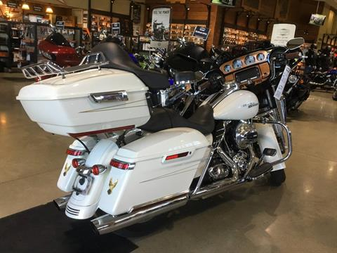 2015 Harley-Davidson Street Glide® Special in Broadalbin, New York - Photo 2