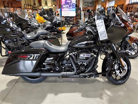 2020 Harley-Davidson Road Glide® Special in Broadalbin, New York - Photo 1