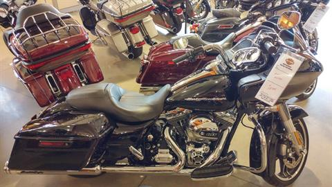 2015 Harley-Davidson Road Glide® in Broadalbin, New York