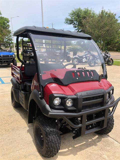 New for Sale | Inventory at Suzuki City, Biloxi MS