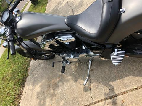 2016 Honda Fury in Biloxi, Mississippi - Photo 5