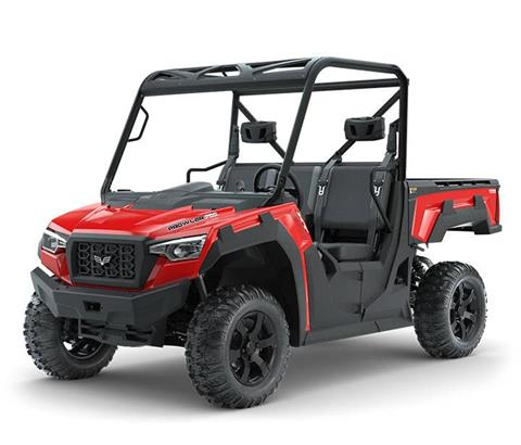 2019 Textron Off Road PROWLER PRO XT in West Plains, Missouri