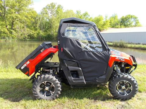 2015 Arctic Cat PROWLER 1000 XTZ WITH ALL THE EXTRAS in West Plains, Missouri - Photo 5