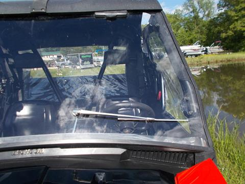 2015 Arctic Cat PROWLER 1000 XTZ WITH ALL THE EXTRAS in West Plains, Missouri - Photo 7