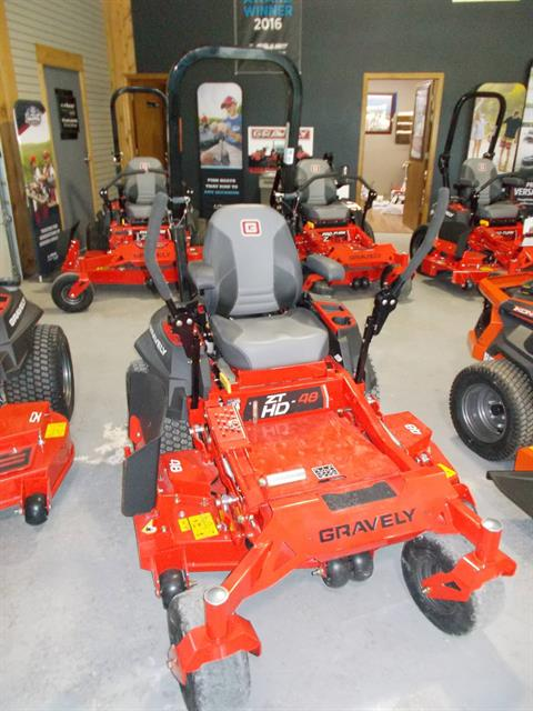 New Motorsport Vehicles for Sale | ATV | UTVs | Marine