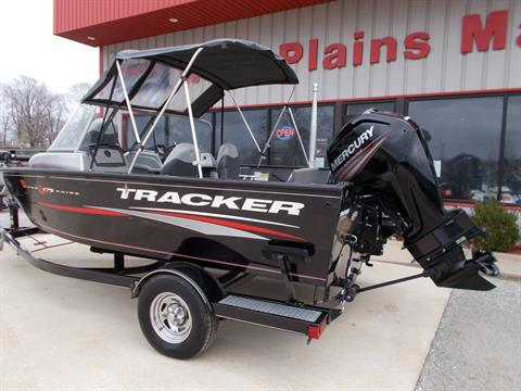 2016 Tracker Pro Guide V-175 WT in West Plains, Missouri - Photo 19
