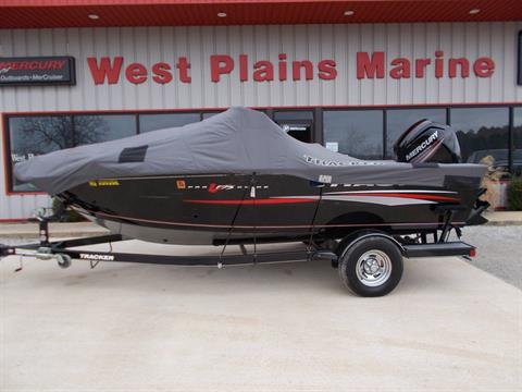 2016 Tracker Pro Guide V-175 WT in West Plains, Missouri - Photo 20