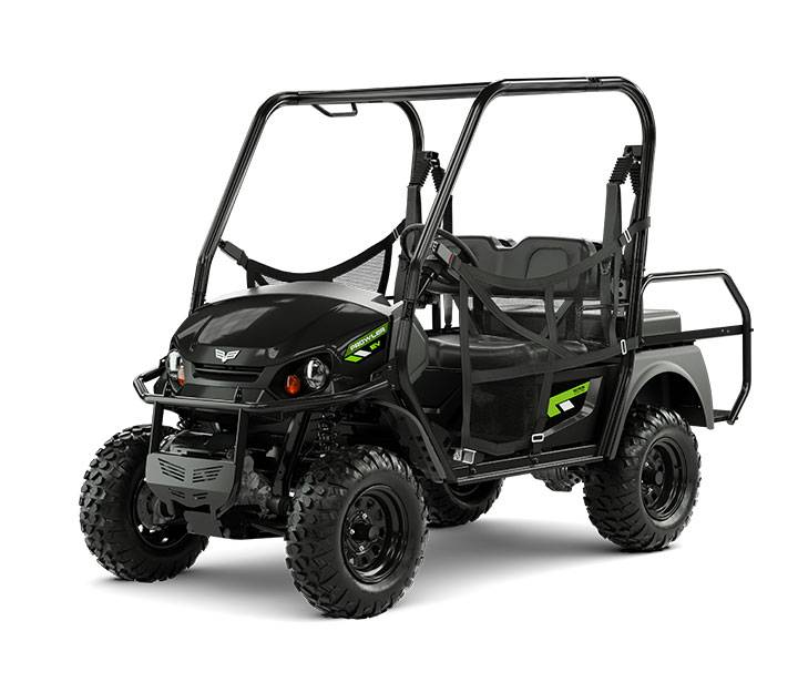 2019 Textron Off Road PROWLER EV ALL ELECTRIC in West Plains, Missouri