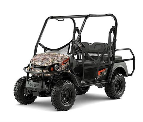 2019 Textron Off Road PROWLER EV ALL ELECTRIC in West Plains, Missouri - Photo 1