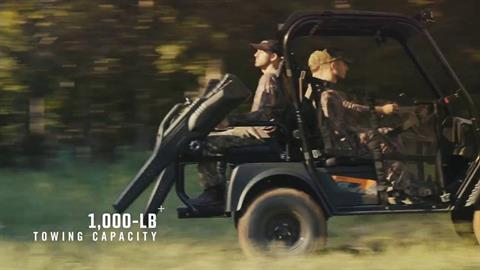 2019 Textron Off Road PROWLER EV ALL ELECTRIC in West Plains, Missouri - Photo 2