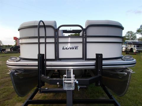 2019 Lowe SS230 WT TLX W/ MERCURY 250L &TRAILER in West Plains, Missouri - Photo 2