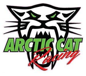 2020 Arctic Cat WILDCAT XX WITH 130 HP in West Plains, Missouri - Photo 3