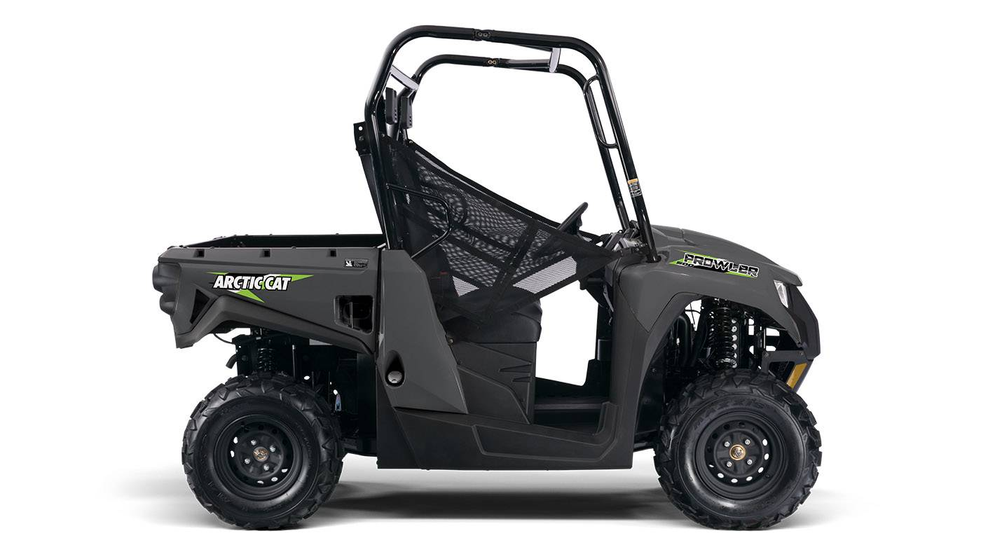 2020 Arctic Cat PROWLER 500 in West Plains, Missouri - Photo 1