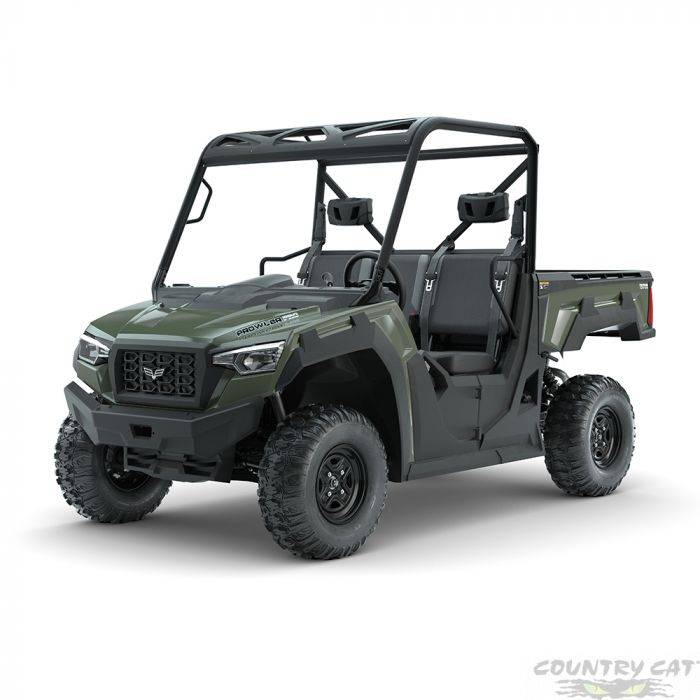 2019 Textron Off Road PROWLER PRO in West Plains, Missouri