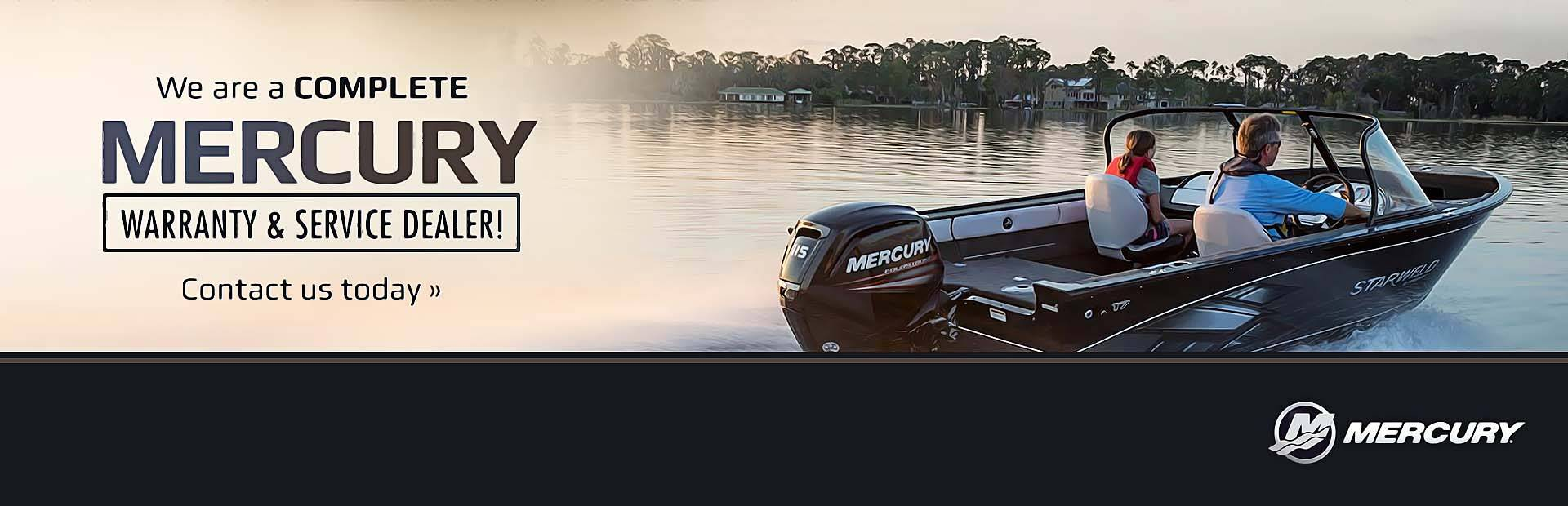 2017 Mercury Marine 115 Command Thrust Pro XS in West Plains, Missouri