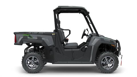 2020 Arctic Cat PROWLER PRO 3 PASSENGER in West Plains, Missouri
