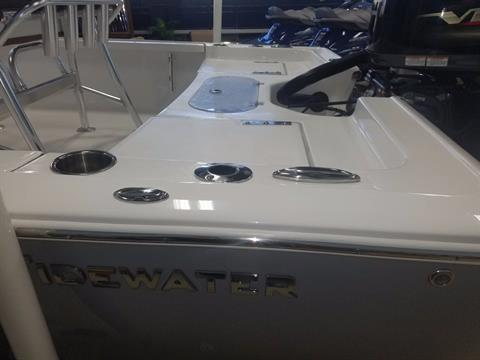 2017 Tidewater 1910 Bay Max in Willis, Texas