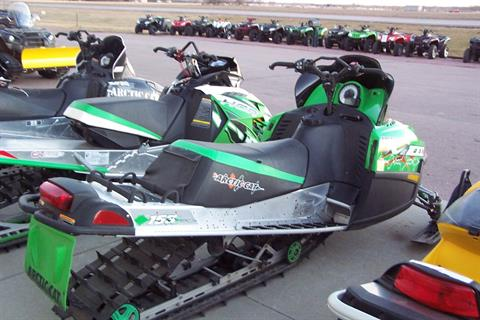 2007 Arctic Cat M1000 153 in Yankton, South Dakota - Photo 3