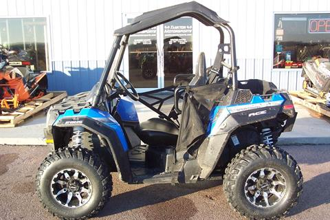 2015 Polaris ACE™ 570 in Yankton, South Dakota