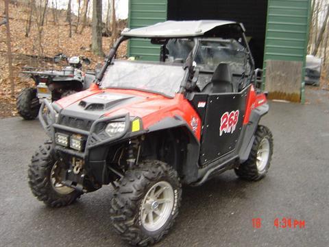 2009 Polaris Ranger™ RZR in Brewster, New York