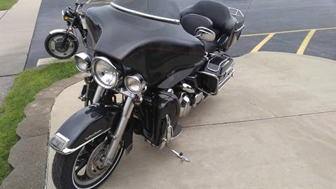 2006 Harley-Davidson Ultra Classic® Electra Glide® in Edwardsville, Illinois