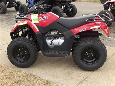 new inventory for sale lacore power sports llc in melissa tx