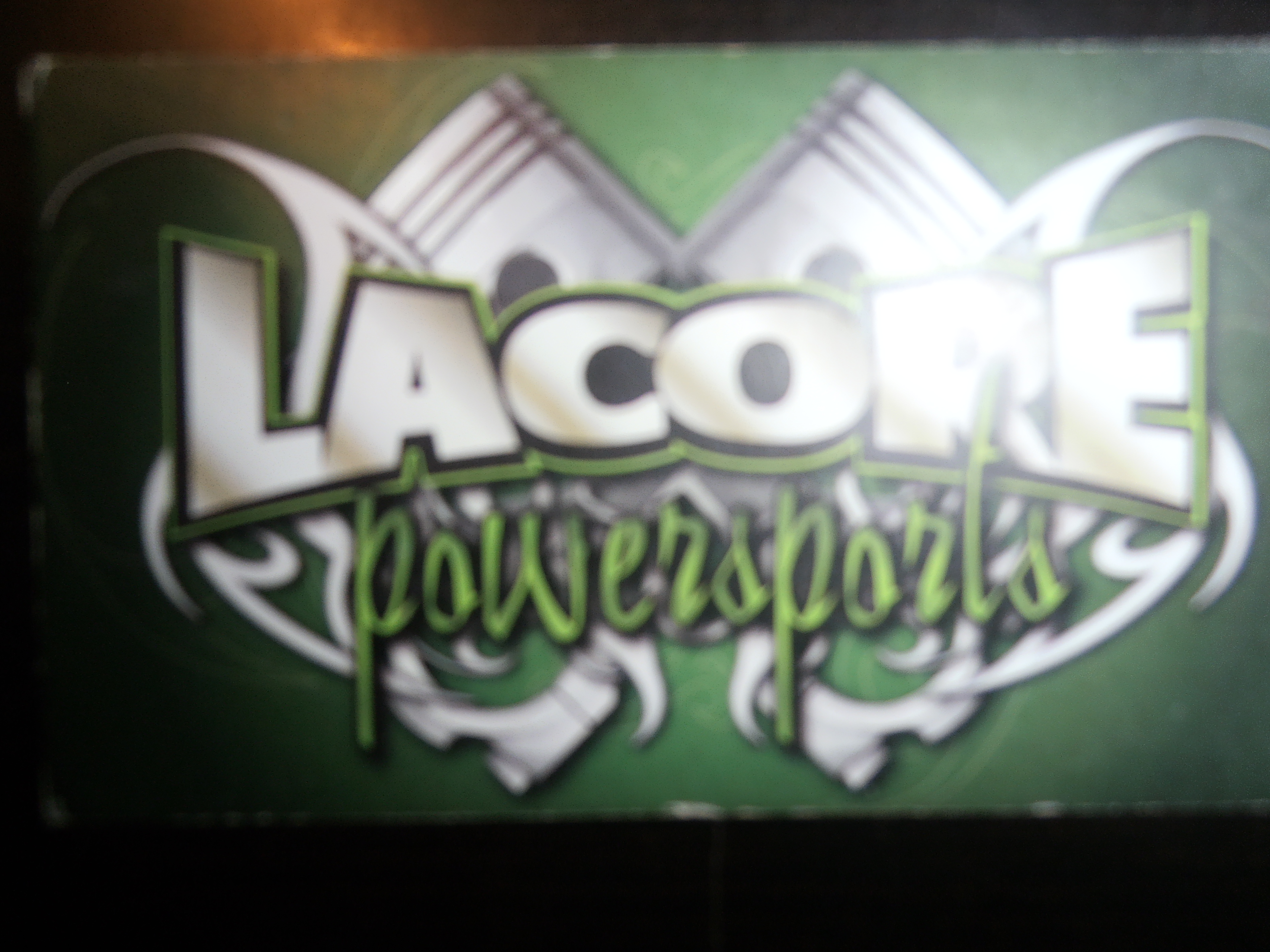 LaCore Power Sports, LLC
