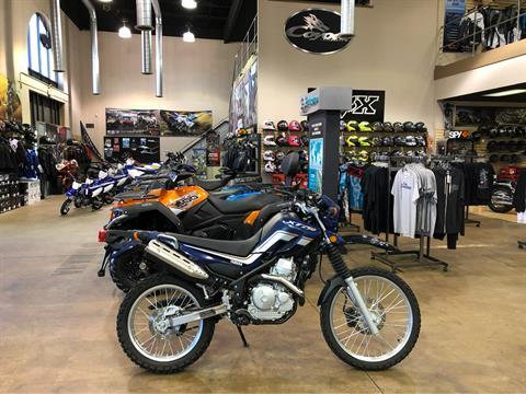 2017 Yamaha XT250 in Denver, Colorado - Photo 2