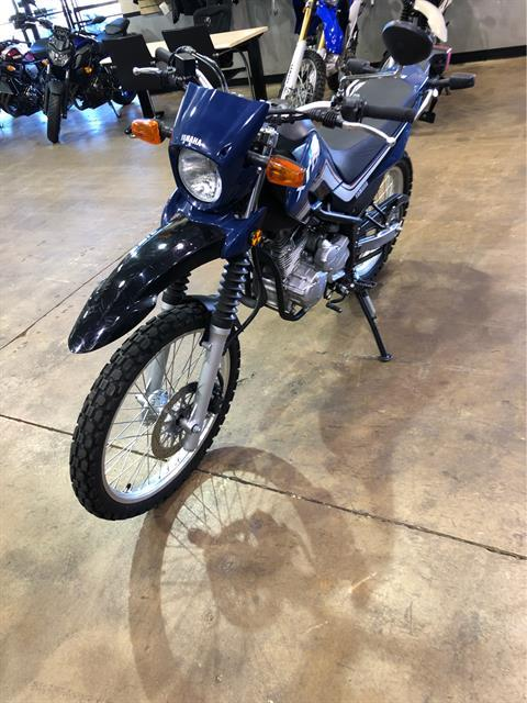 2017 Yamaha XT250 in Denver, Colorado - Photo 5