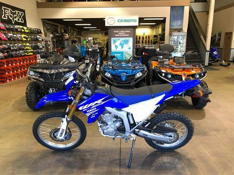 2018 Yamaha WR250R in Denver, Colorado - Photo 2