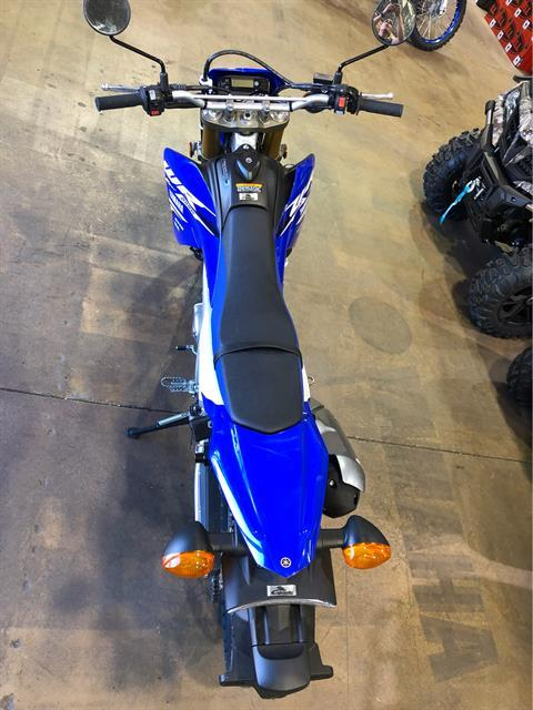 2018 Yamaha WR250R in Denver, Colorado - Photo 10