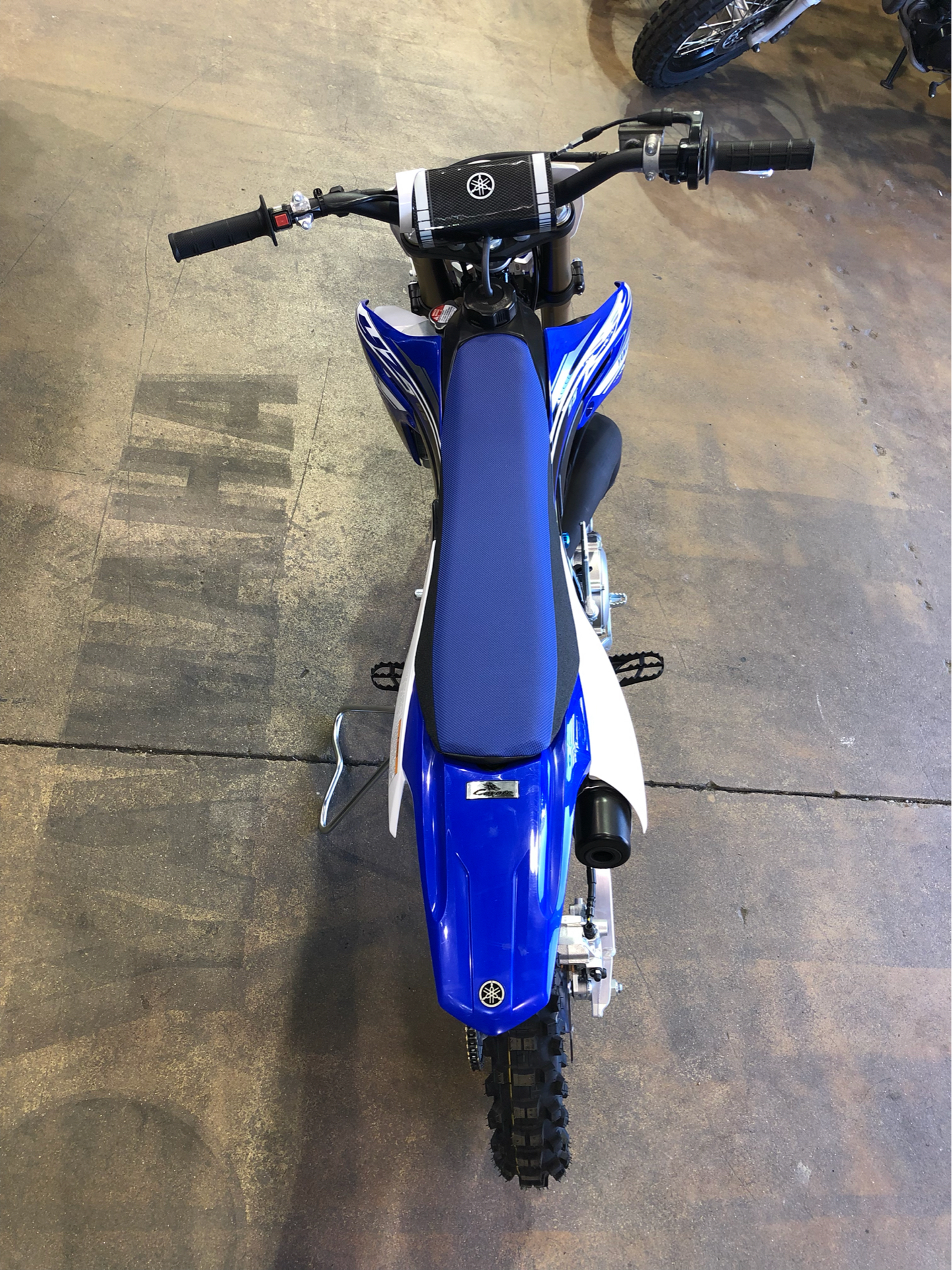 2018 Yamaha YZ65 in Denver, Colorado - Photo 4