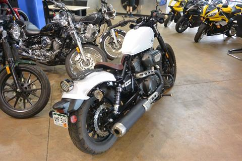 2014 Yamaha Bolt in Denver, Colorado