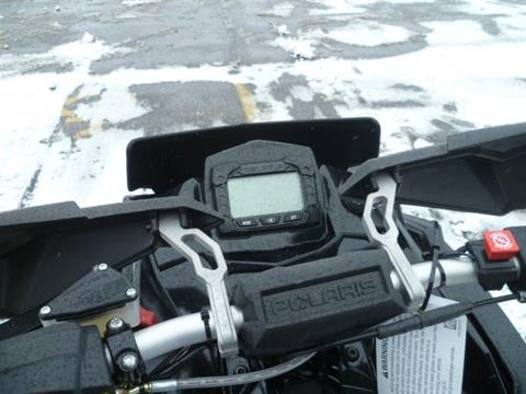 2019 Polaris 600 INDY XC 129 Snowcheck Select in Union Grove, Wisconsin - Photo 4