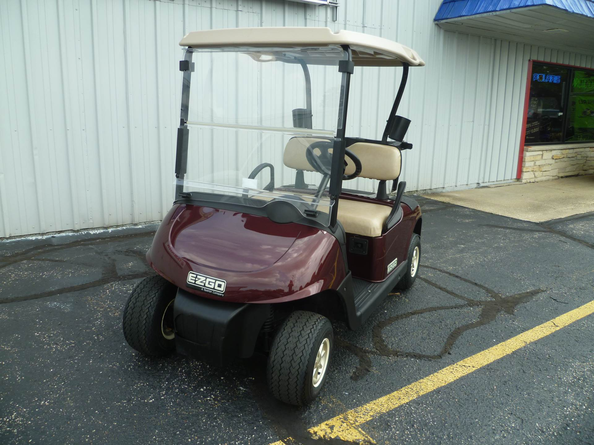 Used 2014 E-Z-Go Freedom RXV Gas Golf Carts in Union Grove, WI ... Ezgo Textron Golf Cart Models Different on rims golf cart, 3 wheel ez go golf cart, bad boy buggies golf cart, best 3 wheel golf cart, 2004 electric golf cart, charging an electric golf cart, textron ez golf cart, ford golf cart, best gas powered golf cart, ezgo golf carts maintenance, 1990 yamaha golf cart, rolls royce golf cart, camaro golf cart, electric utility golf cart, western elegant golf cart,