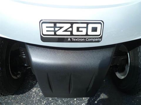 2009 E-Z-Go Freedom® RXV - Gas in Union Grove, Wisconsin