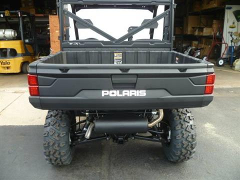 2020 Polaris Ranger 1000 Premium in Union Grove, Wisconsin - Photo 4