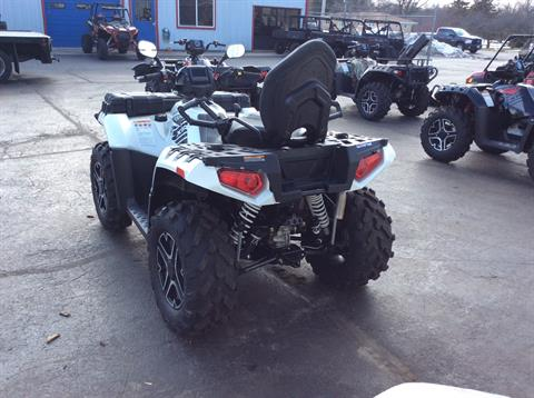 2015 Polaris Sportsman® Touring XP 1000 in Union Grove, Wisconsin - Photo 2