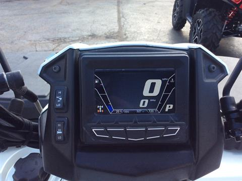 2015 Polaris Sportsman® Touring XP 1000 in Union Grove, Wisconsin - Photo 5